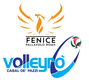 fenice volleyro